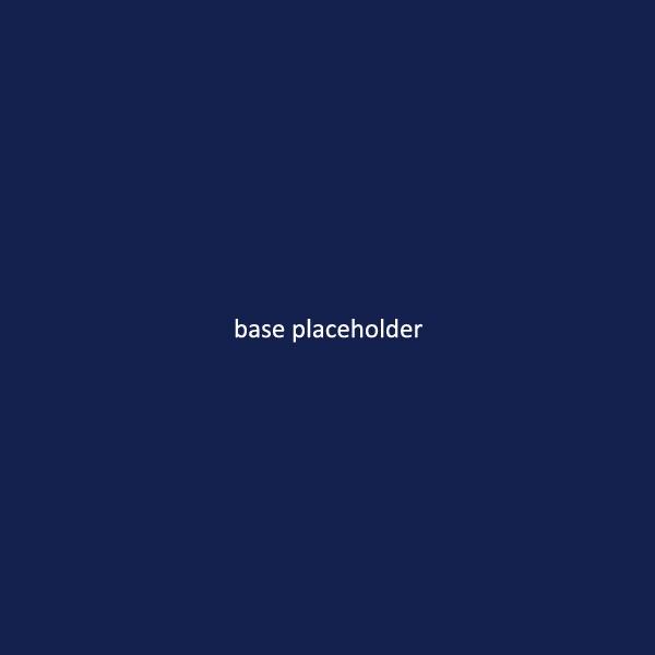El Casco Paper clip holder - M-657CT
